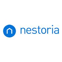(c) Nestoria.nl