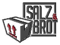 Salz & Brot