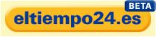 eltiempo24.es